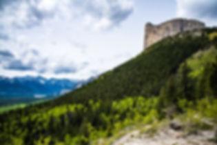 Mount Yamnuska 3_2.jpg