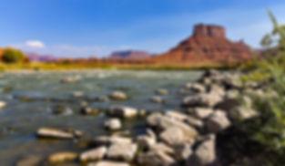 Colorado River 2:1.jpg