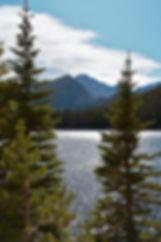 Rocky Mountain National Park 3:2.jpg