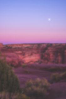 Pink Canyon 3:2.jpg