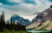 Glacier Melt 3:2.jpg