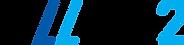 ALLUX 2 Logo B.png
