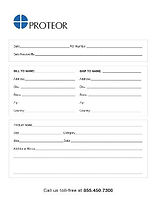 Proteor-order-form.JPG