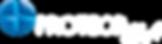Proteor_USA_Logo_WHITE.png