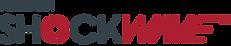Freedom ShockWave Logo_Final.png