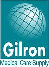 Gilron.jpg