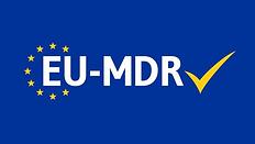 EUMDR.png