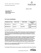ALLUX_2_PDAC_Approval_Letter.png