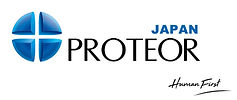 Logo_PROTEOR JAPAN.JPG