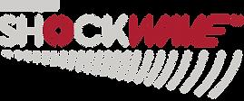 Shockwave Logo 2A.png