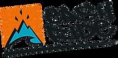 logo_EASY-RIDE_quadri.png