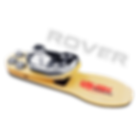 RUSH_18-11_ICONS_Rover.png