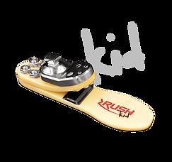 RUSH_18-11_ICONS_kid.png