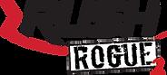 ROGUE 2 Logo.png