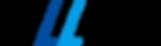 ALLUX_Logo.png