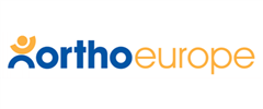 OrthoEurope.png
