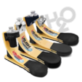 ICON_H20.png