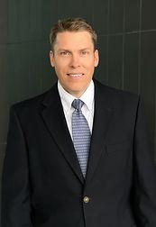 Craig Headshot Apr 2021.jpg