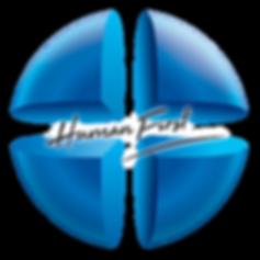 PRO_FB_AVATAR_Logo_v24.png