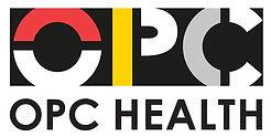 OPC-Health.jpg