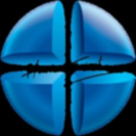 PRO_Logo.png
