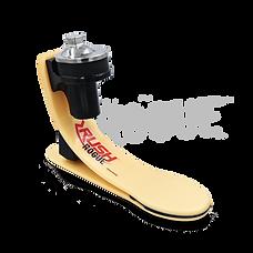 RUSH_18-11_ICONS_Rogue.png