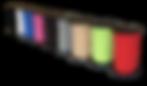TT020_couleurs_new.png