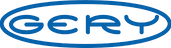 Gery_logo.png
