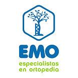 EMO-vertical-rgb-300x300.jpg
