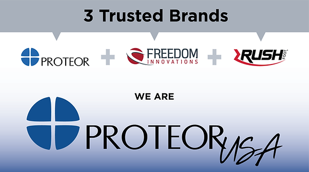 Trusted Brands TW.png