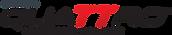 Quattro Logo 4c.png
