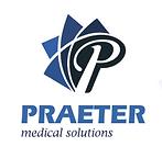Praeter.png