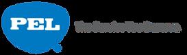 PEL logo.png