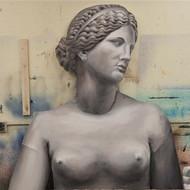 Aphrodite Final