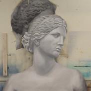 Aphrodite progress 2