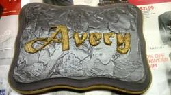 Avery  2014