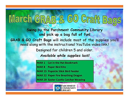 GRAB & GO Craft Bags-March.jpg