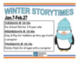 Winter Storytimes 2020 01 to 2020 02.jpg