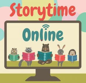 Online Storytime.jpg