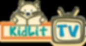 kidlit-sitelogo-small@2x.png