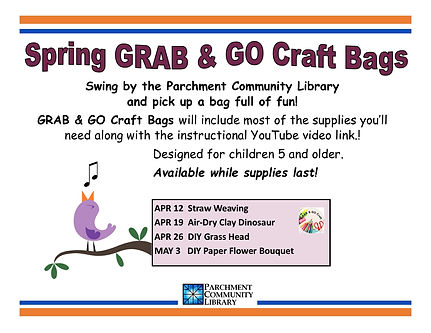 GRAB & GO Craft Bags-Spring.jpg