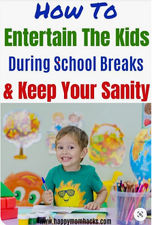 entertain%20the%20kids_edited.png