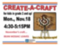 Create-A-Craft 2019-11-18.jpg