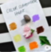 Color%20Scavenger%20hunt_edited.jpg