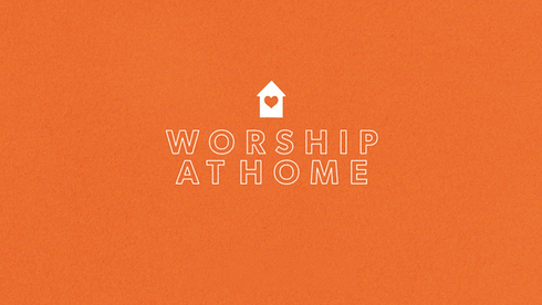 Worship From Home.png
