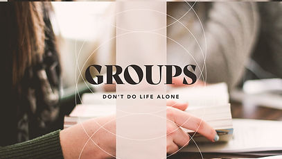 groups-title-1-Wide 16x9.jpg