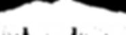 FCF Logo (White).png