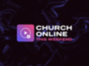church_online_this_weekend-title-1-Stand