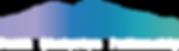 FCF Logo (Alt Color).png