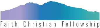 FCF Logo (Color).png